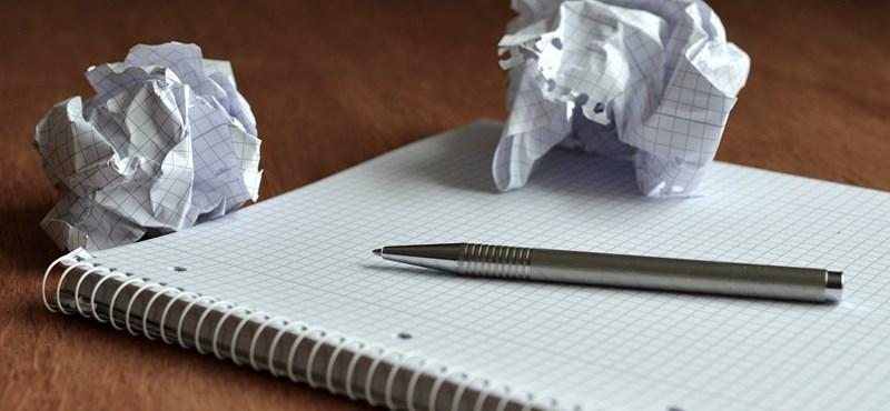 Ezeket a szavakat mindenki rosszul írja: teszteljétek a helyesírásotokat