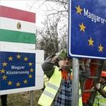 Mit kezd Orbán a lepusztult határátkelőkkel?