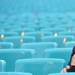 """""""Irigy lennék, ha nem nekünk adatott volna meg ez az évad"""" – interjú a Szegedi Szabadtéri Játékok igazgatójával"""
