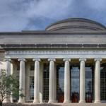 Friss egyetemi rangsor: öt magyar intézmény a legjobbak között