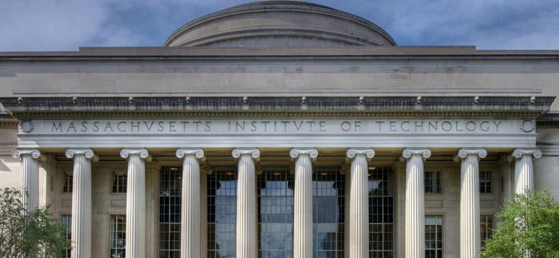 Zseniális ötlet: megkönnyíti az utazást az MIT-s diákok találmánya