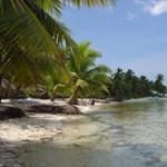 Csodák és csalódások a paradicsomban - Dominika egy utazó szemével