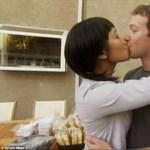 A Facebook alapító háza - mi került ezen ennyibe?  [videó]