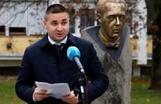 Hét tisztséget is betöltött az újpesti önkormányzatban a felfüggesztett jobbikos, mindenhonnan kitették