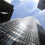 Kötelezővé tette a hétvégi pihenést bankárjainak a JPMorgan
