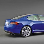 Ezért nem félnek a Tesla-tulajok a lemerülő aksiktól