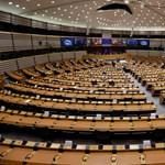 Új folyóirat jelezheti a Fidesz helyezkedését az Európai Parlamentben