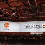 Kifogott az országos listaállítás a Fideszen