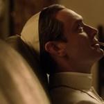 Jude Law lesz a fiatal Dumbledore az új Legendás állatokban