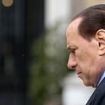 Új, negatív csúcsot döntöttek az olasz államkötvények