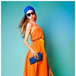 Új designer az Astorián - nagy fotók