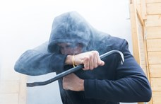 Reszkessetek, betörők: szó szerint kifüstöli a házból a tolvajokat egy új kütyü