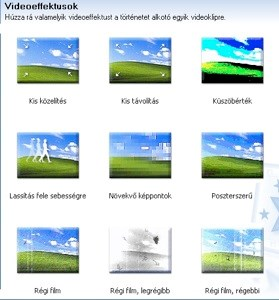 windowsmoviemaker4