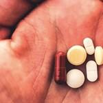 A kísérlet eredménye: még akkor is hatásos volt a placebo, amikor a beteg tudta, hogy hatástalan a szer