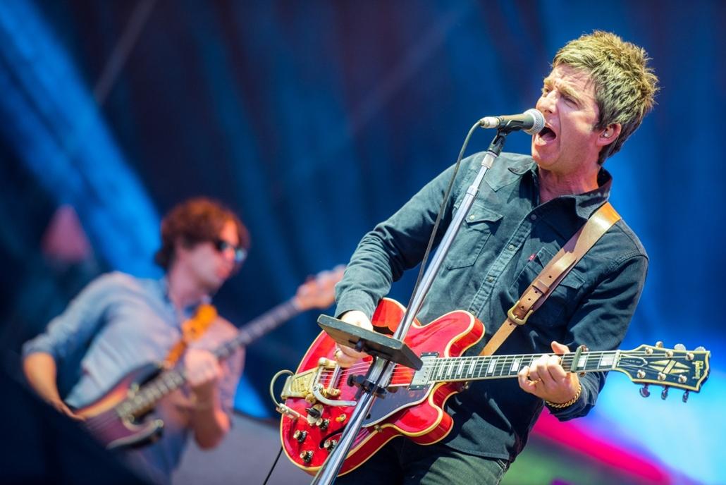 ji.16.08.15. - Sziget Fesztivál 2016 - Noel Gallagher