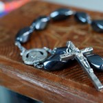 Tízezernél is több áldozata lehet az egyházi visszaéléseknek Franciaországban