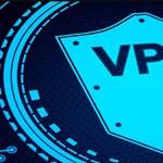 Az FBI és az Europol összehangolt akcióban kapcsolt le egy online anonimitást biztosító szolgáltatást