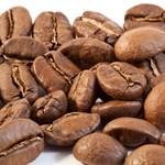 A jól készített kávé egészséges is lehet