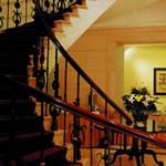 Egy étterem és 13 szálloda kapott Magyar Turizmus Minőségi Díjat
