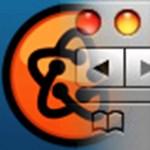 Techline heti TOP: az értelmetlen weboldalaktól a vezeték nélküli nyomtatásig