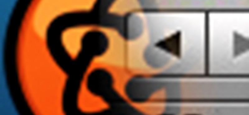 Heti TOP: a legjobb Flash játékoktól a Facebook függőségig