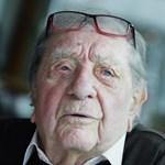 Kádár és Fellini vitte el előle az Oscart - interjú Makk Károllyal