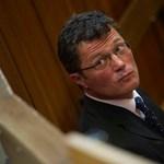 Tumultus a Stohl-peren: megszületett az ítélet