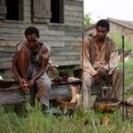 Jó kétezer évvel Spartacus után, rabszolgatartók Itáliában