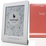 Hihetetlenül olcsó: e-könyvolvasó 3 ezer forintért