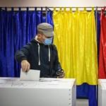 Az RMDSZ miniszterelnök-helyettesi és két miniszteri tisztséget is kap az új román kormányban