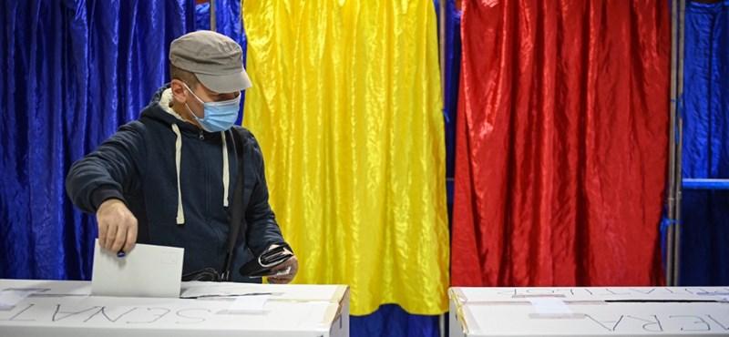 Meghaladta a 15 ezret a járvány áldozatainak száma Romániában