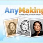 Mindent megtehet a fotóival ezen az oldalon