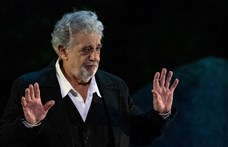 Kórházba került a koronavírussal fertőzött Plácido Domingo