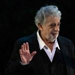 Néhány opera már szabadulna a szexuális zaklatással vádolt Plácido Domingótól