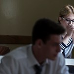 Matekérettségi: az utóbbi évek legnehezebb feladatát kapták a diákok