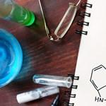 Hamarosan legális gyógyszerként is kijöhet a piacra az Extasy