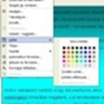 Weboldalkészítés Worddel