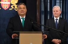 Üres budapesti kassza várja a következő főpolgármestert