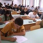 Beszigorít a főváros: befellegzett a hat- és nyolcosztályos gimnáziumoknak?