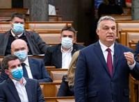 Becsó Zsolt azért ment be koronavírus-fertőzötten a kétharmados parlamenti szavazásra, mert azt hitte, csak megfázott