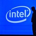 Ebből mi lesz? Az Intel vezérigazgatója tudta, hogy ki fog robbanni a botrány, pont előtte eladott 24 millió dollárnyi részvényt