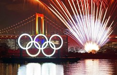 Pedzegetik, hogy elmaradhat az olimpia a koronavírus miatt