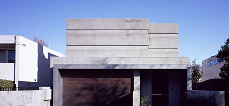 Hogyan javítsuk a porladó betonfelületeket?