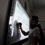 Szakképzés: újraszabnák a tananyagot és a módszertant is