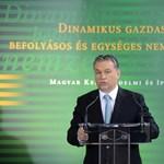 A Reuters Orbán eltávolításának lehetőségét mérlegeli