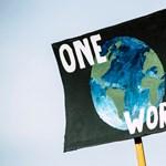 Klímaközgazdászok szerint azonnali és drasztikus lépések kellenek az éghajlatváltozás ellen