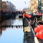 A korlátozások ellenére több étterem is kinyitott Valentin-napon Olaszországban