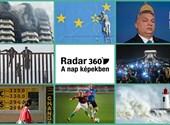 Radar360: Fideszesek szerelik le Hadházyt, EU-s kirúgással fenyegetnek