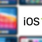 Si tiene un iPhone, lo encontrará pronto incluso cuando esté apagado