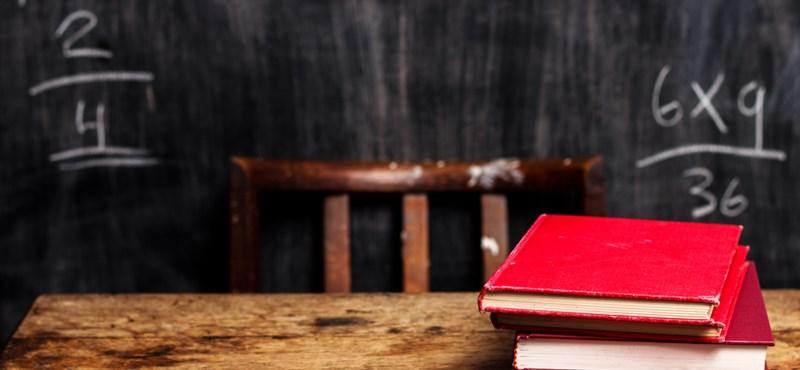 Öt dolog, ami szigorúan tilos a szóbeli érettségin